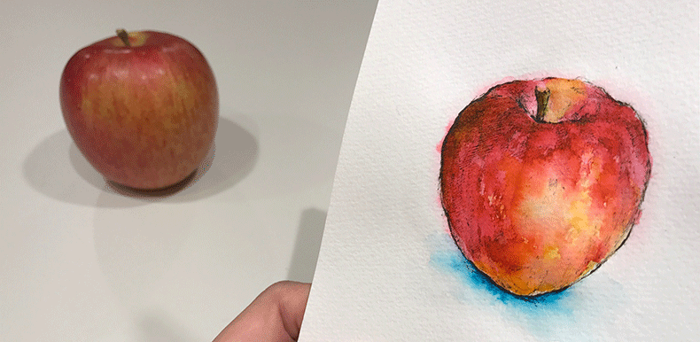 apple_drowing_02