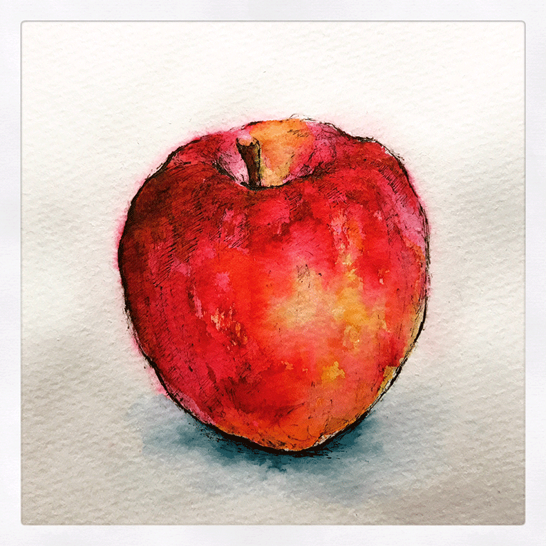 apple_drowing_03