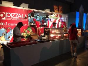 pizza_la1