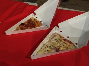 pizza_la2
