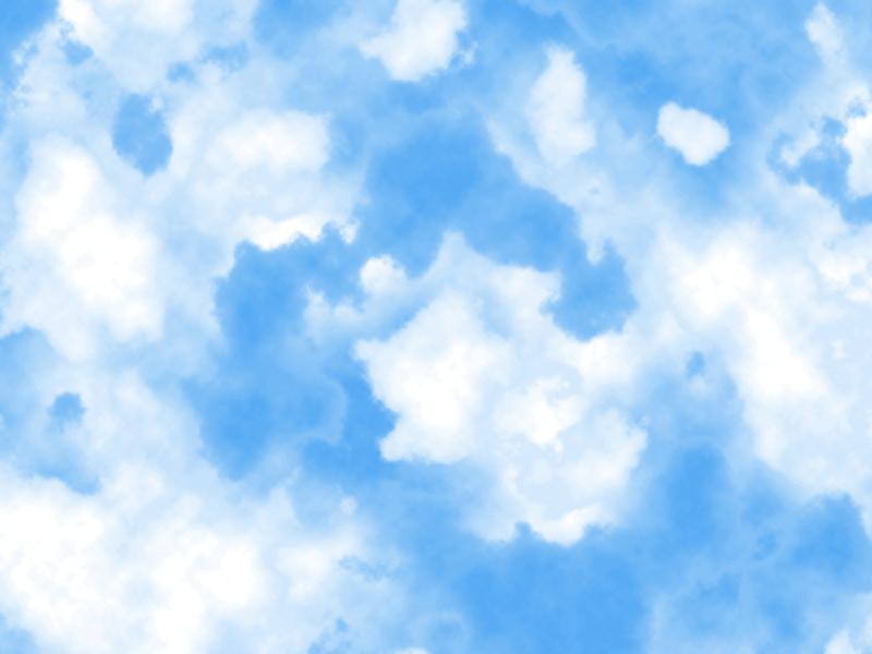 psd_sky00